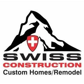 Swiss Construction